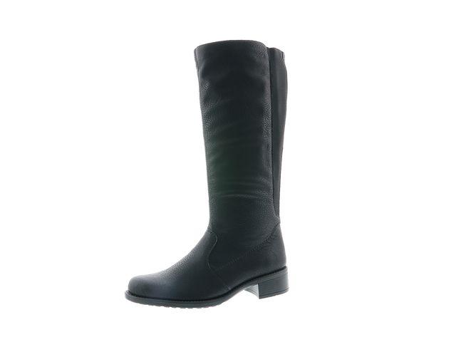 Rieker cipő - Z7394-00