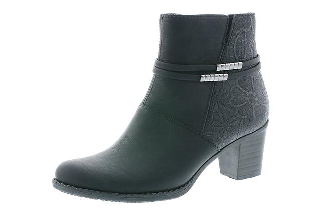 Rieker cipő - Z7684-00